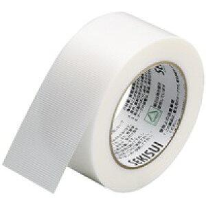 セキスイ 養生テープフィットライト738 50X50 半透明(5セット)