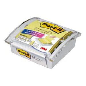 スリーエムジャパン Post-it DS330WC-Y ポップアップノート(10セット)
