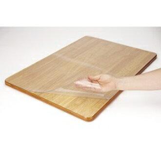 jointekkusu小學生桌子專用的桌子墊子590*390 B405J
