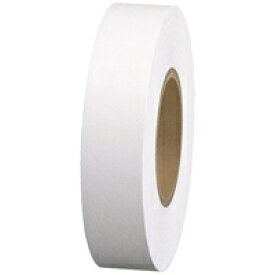 ジョインテックス 紙テープ5巻入 白 B322J-WH(10セット)