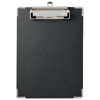 10张大王拳击练习场信纸插入A5边(立式)8303黑
