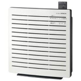 日立 空気清浄機 EP-H300W(10セット)