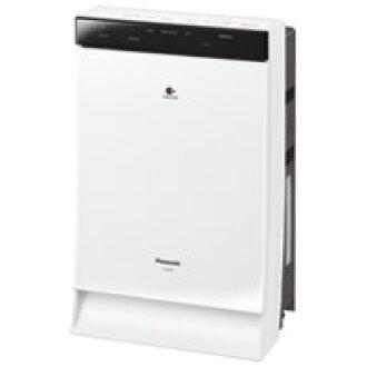 Panasonic加濕空氣吸塵器F-VXM70-W