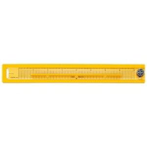 オルファ セーフティカッターメイト 176B 40cm(5セット)