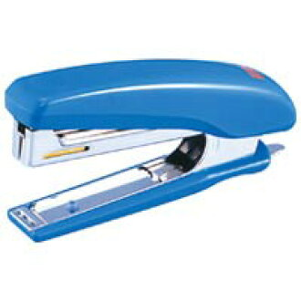 Max stapler HD-10D blue HD90022