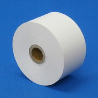 Create cash register play roll paper standard paper R45R Vol 10