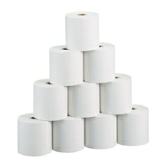 Reproduction rolled paper normal paper R5760 ten for chestnut eighty Alesi