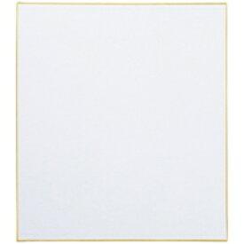 ジョインテックス 色紙 画仙 10枚入 N102J-G(10セット)