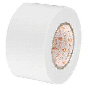 ヤマト ビニールテープ NO200-38-5 38mm×10m 白