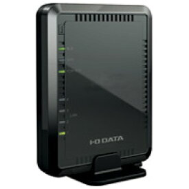 I.Oデータ機器 無線LANルーター WN-G300R3(10セット)