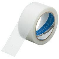 寺岡製作所 P−カットテープ 4140 透明 50×25