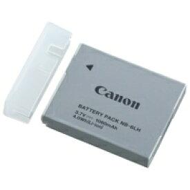 キヤノン デジタルカメラ用バッテリーNB-6LH(10セット)