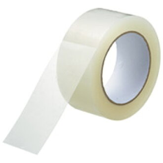 Tape 48mm *100m *5 B385J for the join tex transparence packing