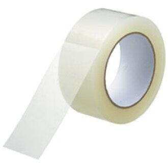 供jointekkusu透明捆包使用的帶子48mm*100m*5卷B385J