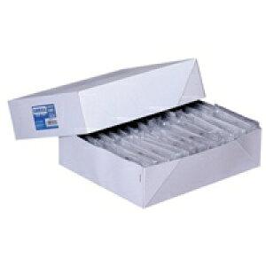 ジョインテックス 名刺型ハード名札 再生PET 50枚 B017J-50 4547345002321(10セット)