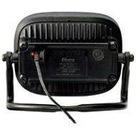 ジェントス充電式投光器ガンツGZ-3004950654039115(5セット)