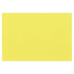 大王製紙 再生色画用紙 8ツ切 10枚 ひよこ(5セット)