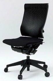 オフィスチェア スピーナチェア ITOKI イトーキ エラストマーバック ハンガー付(10セット)