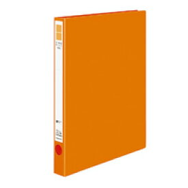コクヨ リングファイル フ-UR420NYR コクヨ 4901480027036