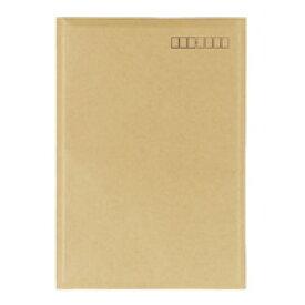 【単価254円×10セット】KOKUYO(コクヨ) 小包封筒軽量タイプ ホフ-26 (10セット)