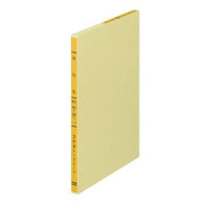 【760円×1セット】KOKUYO(コクヨ)一色刷りルーズリーフ補助帳B5 26穴 100枚リ−306