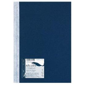 【単価144円×10セット】コクヨ ノートブック KPSN-R3R07 コクヨ工業滋賀 4560107741344(10セット)
