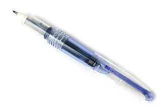飞行员PILOT佩蒂特3蓝色SPN-15KK-L(5套)
