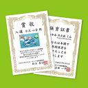 Sanwa 4969887425633