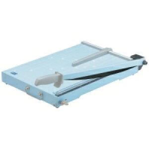オープン工業 ペーパー裁断器 SA-202 A3