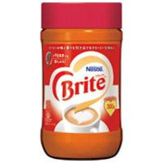 300 g of Nestle Nestle blight pot 4902201311328