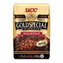 UCC ※ゴールドSP スペシャルブレンド 豆 360g(50セット)