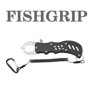 フィッシュグリップ プライヤー ホルダー フィッシュキャッチャー グリップ プライヤー ホルダー 釣り具 釣り