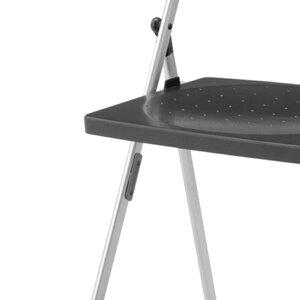 【送料無料】パイプ椅子折りたたみミーティングチェア会議イス折りたたみ椅子折り畳み椅子パイプいす折り畳みイスパイプイス折りたたみいす会議いす会議椅子パイプ椅子イスいすチェア軽量学校セミナー研修