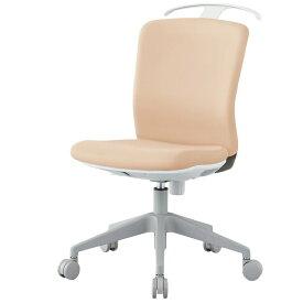 【法人様限定】オフィスチェア パソコンチェア ワークチェア PCチェア OAチェア ロッキングチェア 事務椅子 事務イス 事務 事務用 チェア チェアー いす 椅子 イス R-CK R-G46M0-F