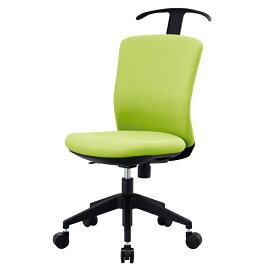 【法人様限定】オフィスチェア デスクチェア パソコンチェア ワークチェア PCチェア OAチェア ロッキングチェア 事務椅子 事務イス 事務 事務用 チェア チェアー いす 椅子 イス R-HG1000-M0S-F