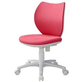 【法人様限定】オフィスチェア パソコンチェア ワークチェア PCチェア OAチェア ロッキングチェア 事務椅子 事務イス 事務 事務用 チェア チェアー いす 椅子 イス R-FLO-43F0-F