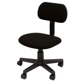 オフィスチェア チェア 在宅ワーク 椅子 コンパクト シンプル 肉厚クッション おしゃれ 在宅勤務 在宅 椅子 パソコンチェア アイリスチトセ ワークチェア PCチェア OAチェアR-OFC-03