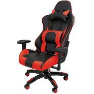 【送料無料】オフィスチェアデスクチェアパソコンチェアワークチェアPCチェアOAチェアロッキングチェア事務椅子事務イス事務事務用チェアチェアーいす椅子イス