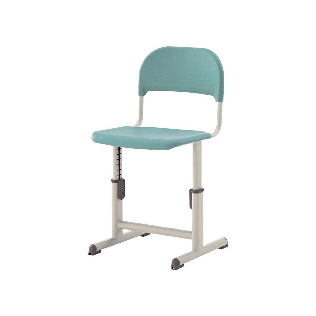 学習椅子 学校椅子 学生椅子 生徒用椅子 教室椅子 勉強椅子 学習チェア 講義椅子 講義チェア おしゃれ 可動式 Lサイズ 背座樹脂