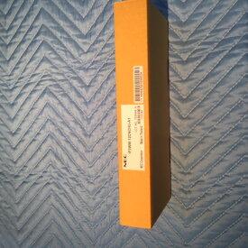 NECAspireUXシリーズIP3WW-12CNCHU-A1RJ-61-クイックコネクタ変換アダプタ