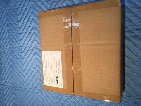 NECAspireUXシリーズRJ-61Mケーブルセット1m12本IP3WW-RJ61 CABLE SET