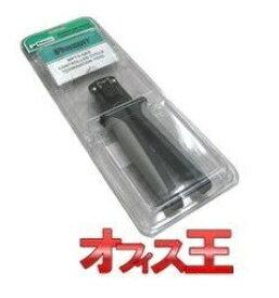 PANDUIT(パンドウイット)新品:メーカー純正品MPT5-8ASモジュラープラグ圧着工具カテゴリCat6&5E 共用