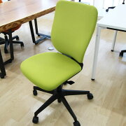 【中古】送料無料PRAOプラオチェアイトーキitokiパソコンチェアPCチェアメッシュチェアデスクチェアワークチェアイス椅子オフィスチェア