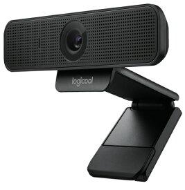 【 09/03AM 在庫有 】 ロジクール製 フルHD Webカメラ C925e Business Webcam  1台 【 ビジネス対応のウェブカメラ 】 【 ビジネス対応のウェブカメラ 】 【 ビジネスグレードの認定を取得 】 【 あらゆる環境で高品質なビデオ 】