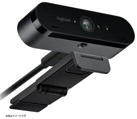 【 11/05AM 入荷待ち 】 ロジクール製 ビジネス用 4K Webカメラ ZLC-C1000ER BRIO ブリオ 1台 【 4K UHDと5倍ズームの超高解像度のWebカメラ 高精細な画像 】 【 調節可能な視野角 】 【 4K録画 】 【 スムーズなストリーミング 】 【 5倍HDズーム 】