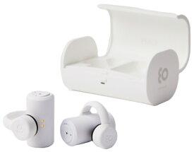 【 11/05AM 在庫有り 】 日本製 BoCo製 骨伝導イヤホン earsopen PEACE TW-1 WHITE ZBOC-3805V849 1台 【 世界初完全ワイヤレス骨伝導イヤホン ※2020年5月 】 【 ハンズフリー通話機能搭載 】 【 Bluetooth ver5.0 】 【 IPX7等級の防水設計でランニングにも便利 】
