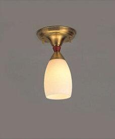 LEDランプ G0070LE 【 gemmy-LED ジェミィー 】 【 E17 電球型LEDランプ LDA6L 消費電力5.6W 】 【 ワインカラー 】 【 H250×W155×D155 】 【 取付簡易型 直結タイプ 】 【 省エネ 】 LEDランプ使用 省エネ型シーリング  dcs デザイン照明