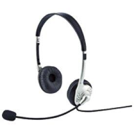 タブレット用ヘッドセット MM-HS525TABN