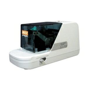 電子ホッチキス EH-70F EH90003