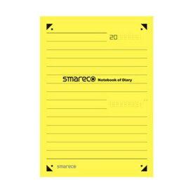 【ナカバヤシ】 スマレコ・メモ・変形A7 スマレコカレンダー用 SRC-FA7 【アルバム】 【アルバム関連商品】